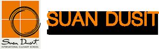 29. Suan Dusit International Culinary School