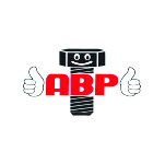 Abpon Co.,LTD.