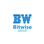 BITWISE (THAILAND) CO., LTD.