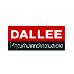 DALLEE ACADEMY