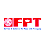 FPT FOOD PROCESS TECHNOLOGY