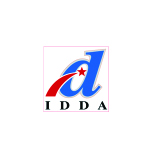 Welcome to IDDA MACHINES TOOLS CO., LTD.