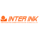 Interink Technics Co.,Ltd