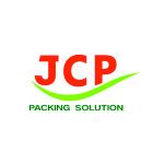 บริษัท เจ.ซี.พี. อุตสาหกรรม จำกัด J.C.P. Industrial Co.,Ltd.