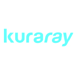 Kuraray (Thailand) Co., Ltd. Food packaging materials