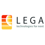 Legatool.com - Test Equipment, Meters, Tools, HVAC