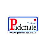 Packmate Thailand