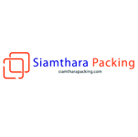 Siamthara packing co.,ltd is a company which import and sale bakery