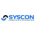 Syscon Labels & Packaging