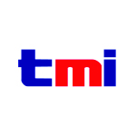 TM INDUSTRY (TMI) : Warehouse Racking / Shelving Storage