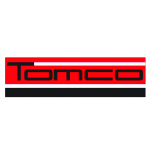 tomco automatic machinery co., ltd.