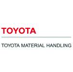 TOYOTA MATERIAL HANDLING (THAILAND) CO., LTD.