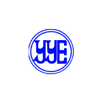 Yuen Yong Enterprises
