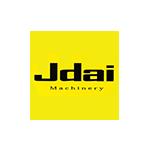 Chaiyarin Engineering Co.,Ltd_Food Machinery Solutions