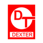 DEXTER INDUSTRY CO., LTD.