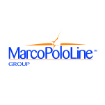 MARCOPOLOLINE GROUP | Packaging Digest