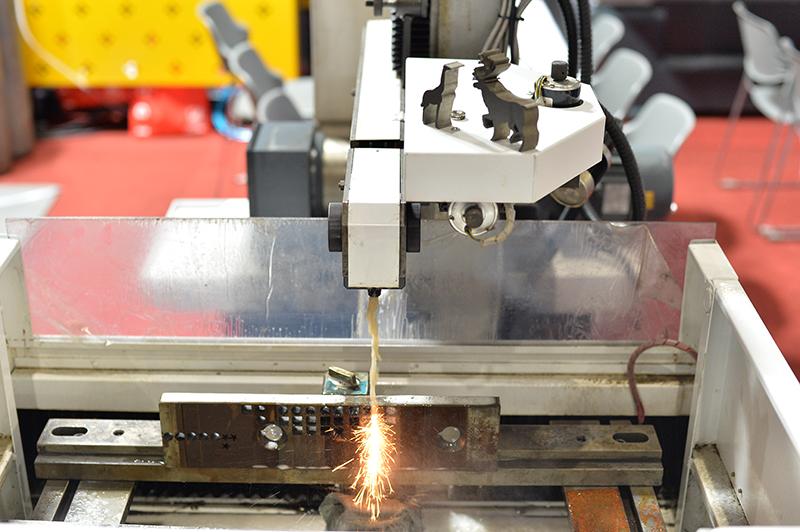 materialprocessingmachine