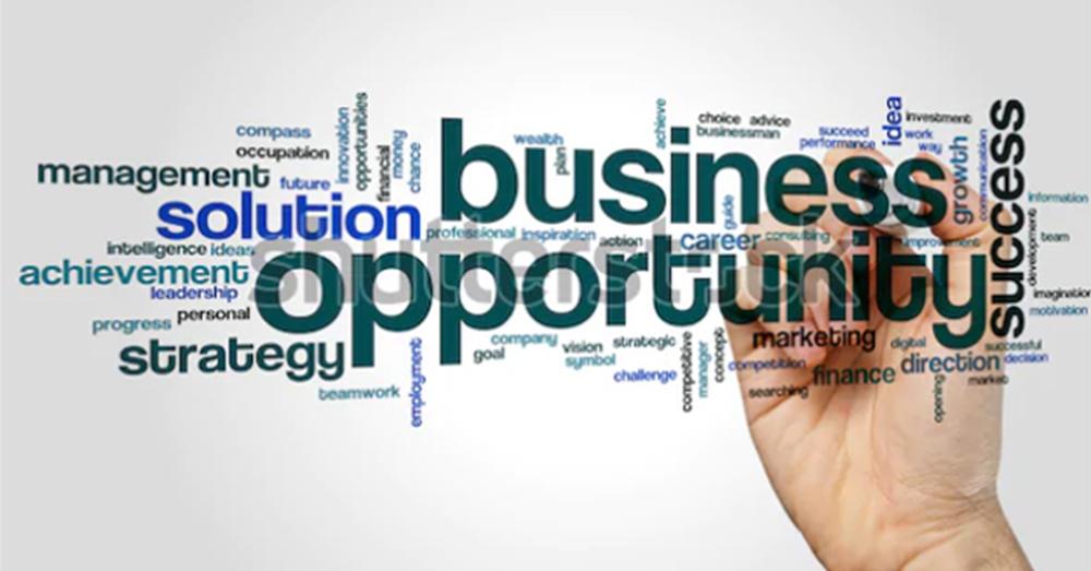 โอกาสและความท้าทายสำหรับกลุ่มธุรกิจและภาคอุตสาหกรรมหลัง COVID-19