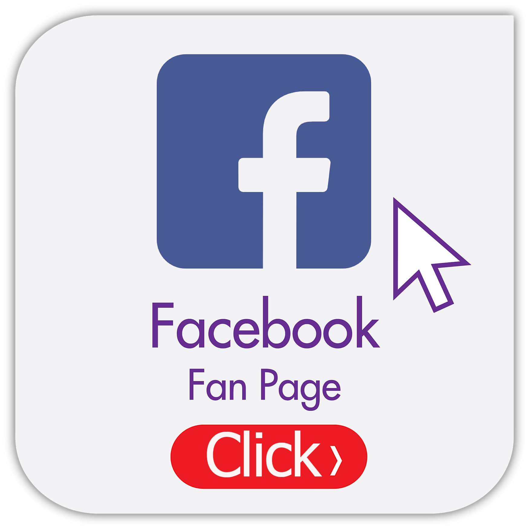 link-en-facebook
