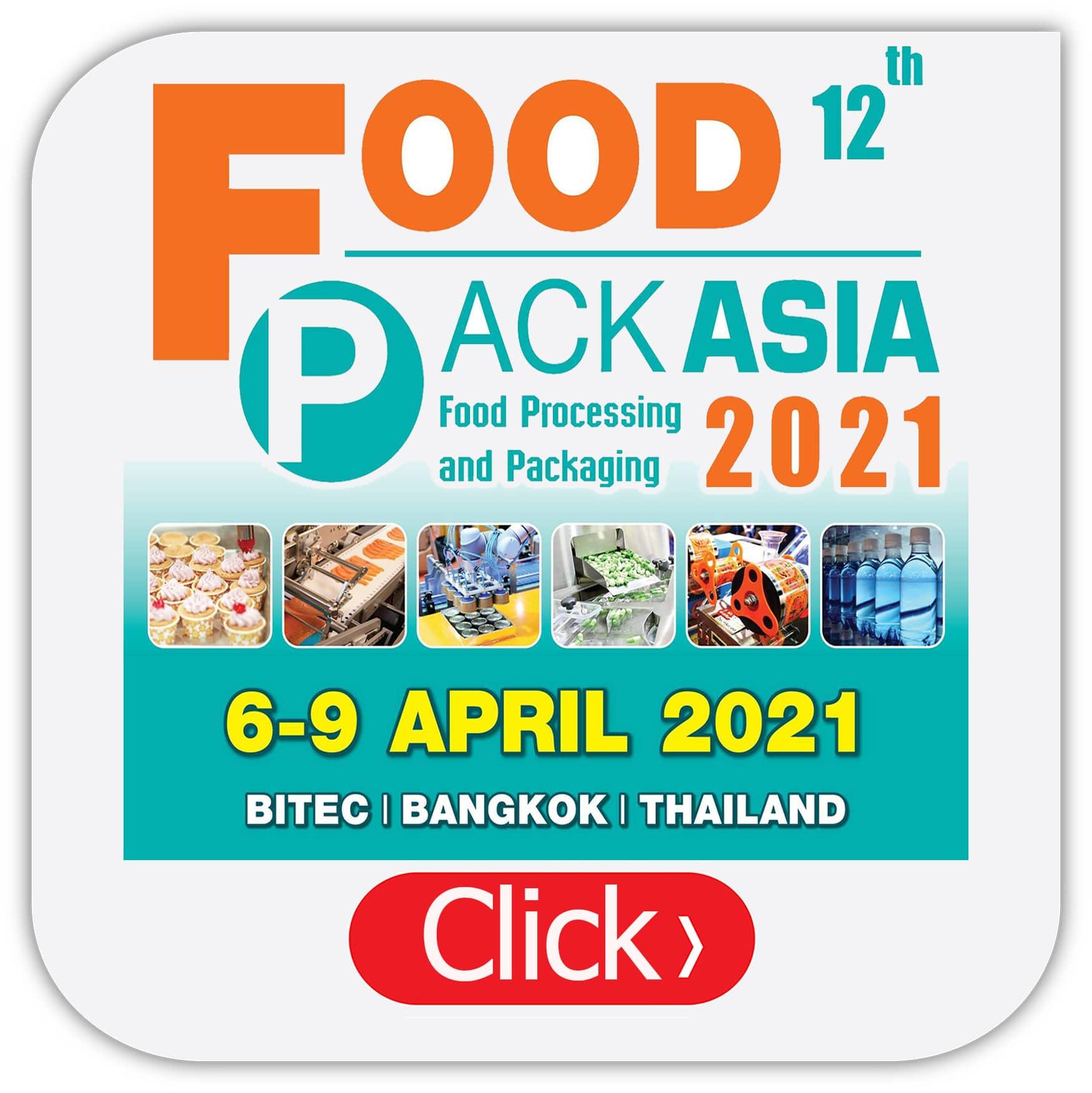link-en-foodpackasia