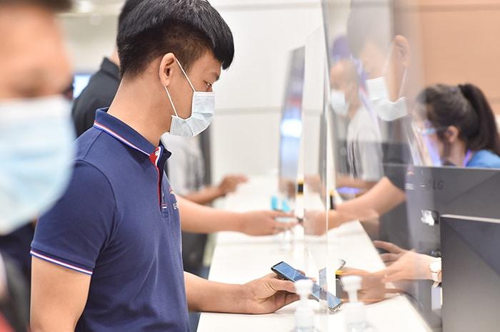 งานแสดงเทคโนโลยี เครื่องจักรอัตโนมัติและหุ่นยนต์ เครื่องจักรบรรจุภัณฑ์ ระบบจัดเก็บสินค้าและโลจิสติกส์ครบวงจร