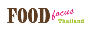 1. Food Focus - logo