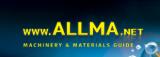 10. Allma.net - logo