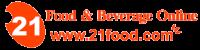 11. Food & Beverage Online - logo