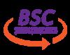 12. ศูนย์บริการธุรกิจอุตสาหกรรม [BSC]