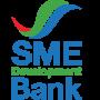 22. SME Bank