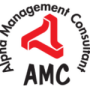 23. Alpha Management Consultant [AMC]