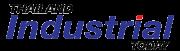 3. Thailand Industrial Today - logo