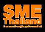 5. SME Thailand - logo