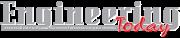 7. Engineering Today - logo