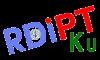 9. ศูนย์ค้นคว้าและพัฒนาเทคโนโลยีการผลิตทางอุตสาหกรรม (RDiPT)