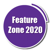 Feature Zone 2020-01