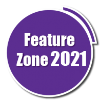 Feature-Zone-2021