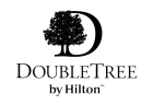 Logo - Double Tree