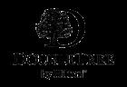 Logo - Double Tree