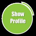 Show Profile-01