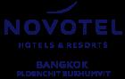 novotel-bangkok